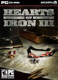 amazon com hearts of iron 3 pc video games
