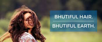 eco friendly hair salon brentwood tennessee studio bhumi