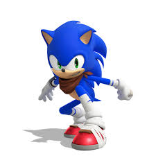 image final sonic2 3d sonic 2 action rgb jpg sonic news