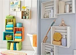 günstige badezimmer ideen fürs bad günstige dekorationen und mehr stauraum