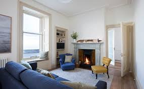edwardian home interiors coastal vote edwardian terraced house with wonderful sea view