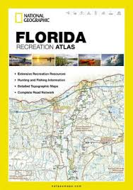 Barnes And Noble In St Petersburg Fl Folded Map Orlando Fl Streets By Rand Mcnally Other Format