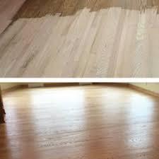 durable wood floors flooring 200 s executive dr brookfield