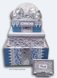 Centerpieces Sweet 16 by Sweet 16denimlacecard Boxsweet 16 Giftcard Box With