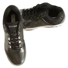 xiom table tennis shoes xiom shoes kent black tabletennis11 com tt11
