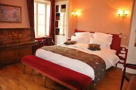 chambre d hote cosne cours sur loire chambres d hôtes le prieuré agnan chambres cosne cours sur loire