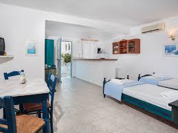 paros apartment kandiani bleu ciel apartments in paros greece apartment kandiani bleu ciel apartments naousa paros cyclades