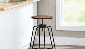 Stools Wondrous Bar Stools Ikea by Bar 24 Kitchen Counter Stools Beautiful 24 In Bar Stools Kitchen