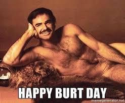 Hairy Men Meme - 310 best happy birthday images on pinterest birthday memes