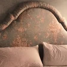 Upholstery Mt Pleasant Sc Suncoast Upholstery Furniture Reupholstery 2686 Hwy 41