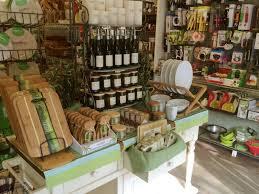simple kitchen supply store los angeles home decor interior