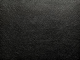 Download Black And White Floor by Free Images Black And White Leather Texture Floor Asphalt