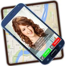 screen caller id apk free screen caller id hd android apps on play