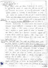 geotecnica dispense appunti di geotecnica introduzione docsity