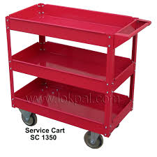 box cart tool box and service cart manufacturers and suppliers