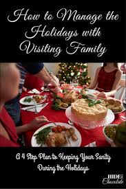 1064 best ultimate frugal christmas images on pinterest