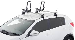 nissan murano kayak rack decoration best 25 kayak car rack ideas on pinterest kayak rack
