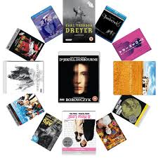 the best dvd the best dvds and rays of 2015 sight sound bfi