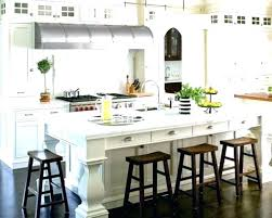 chaise ilot cuisine ilot cuisine ikea pixelsandcolour com