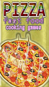 jeux cuisine de pizza pizza fast food jeux de cuisine pizzeria boutique maker histoire