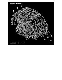porsche workshop manuals u003e boxster 986 f6 2 5l 1998