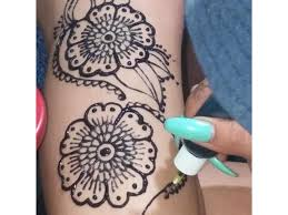 tattoo lovers try jagua first earthhenna