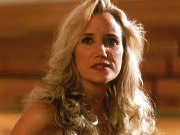 sally kirkland blondies pinterest films