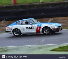 datsun race car datsun 240z stock photos u0026 datsun 240z stock images alamy