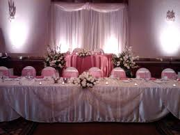 quinceanera table decorations the images collection of houston tx and quinceanera s my