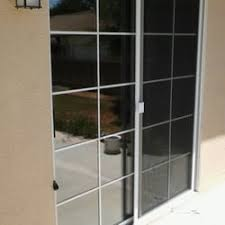 Sliding Patio Door Repair Santa Clarita Sliding Glass Door Repair 39 Reviews Door Sales