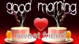 morning friends a day whatsapp wishes e cards