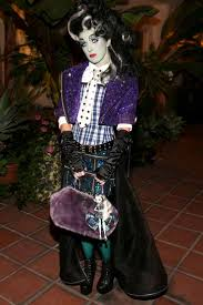 Halloween Costume Monster High by 127 Best Halloween Costumes Ideas Images On Pinterest Costume