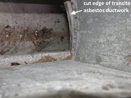 Asbestos Popcorn Ceiling Year by Asbestos In Homes Startribune Com