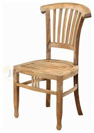 traditional wood dining chairs all chairs design