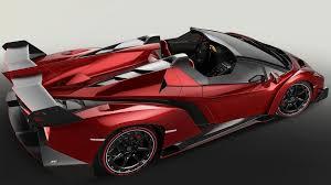 Lamborghini Veneno Modified - wallpapers full hd 1080p lamborghini new 2015 wallpaper cave