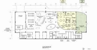 day care centre floor plans day care center floor plan layout best of sle floor plans for