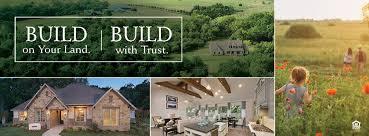 Tilson Home Floor Plans Tilson Homes Home Facebook
