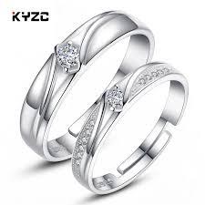korean wedding rings china silver wedding rings china silver wedding rings shopping