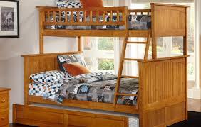 Metal Bunk Bed With Desk Underneath Desk Fabulous Bunk Bed Desk Stairs Surprising Loft Bunk Beds
