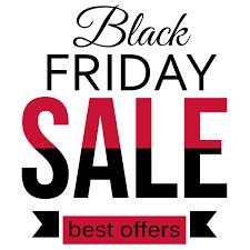 Tmobile Thanksgiving Sale 2014 Best Black Friday Deals Samsung Apple Lg Target Best Buy
