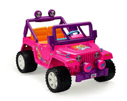 barbie jeep motorbit barbie jeep racing la competencia extrema con autos de