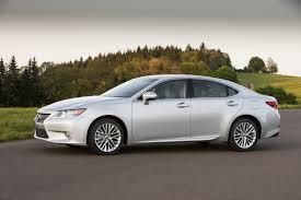 lexus es hybrid 2013 lexus es 350 car spondent