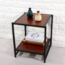 Livingroom Tables Online Get Cheap Sofa Coffee Tables Aliexpress Com Alibaba Group