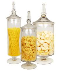 Modern Glass Vase Welcome Wholesale Glass Vases Modern Vase And Gift