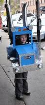 Big Kid Halloween Costumes Awesome Child U0027s Peterbilt Truck Halloween Costume Peterbilt