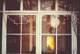 christmas light ideas for windows using christmas window lights for festive home displays fairy