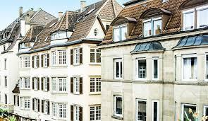 Holzhaus Mit Grundst K Kaufen Immobilien Online Verkaufen Wohnung Verkaufen Ohne Makler