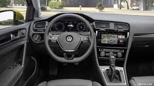 nissan tsuru 2015 interior 2017 volkswagen golf 7 facelift caricos com