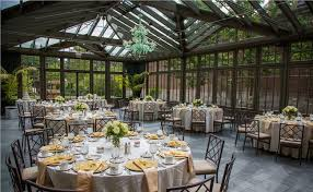 affordable wedding venues in michigan detroit wedding venues rochester michigan weddings auburn
