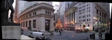 is the stock market open on day 2016 savingadvice